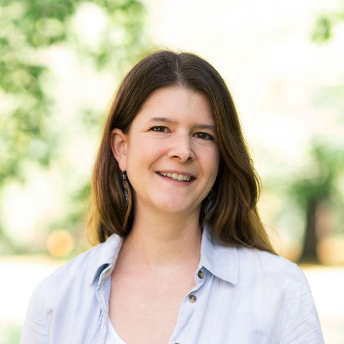 Prof. Dr. Karin Hediger